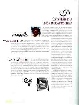 August2007SwedenP3.jpg - 6514 Bytes