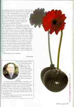 Jan2008P5.jpg - 7223 Bytes