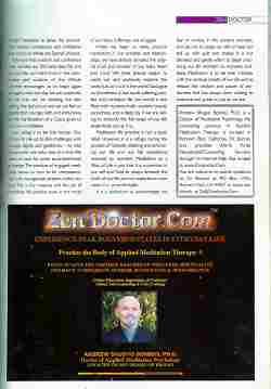 October2005P2.jpg - 8619 Bytes